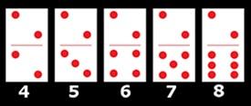 Seri Domino 2