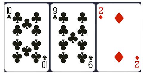 Value 1