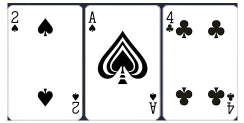Value 7